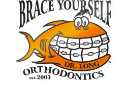 Brace Yourself Orthodontics