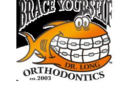 Brace yourself orthodontics orthodontist elkhart south bend in brace yourself orthodontics solutioingenieria Image collections